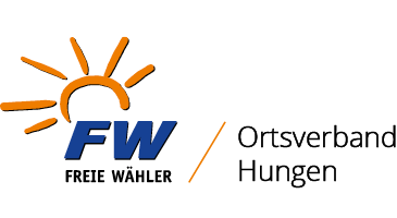 fw hungen logo website
